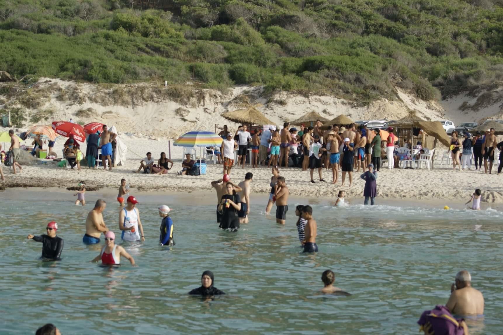 magnifique-randonnee-nord-tunisien-5928e