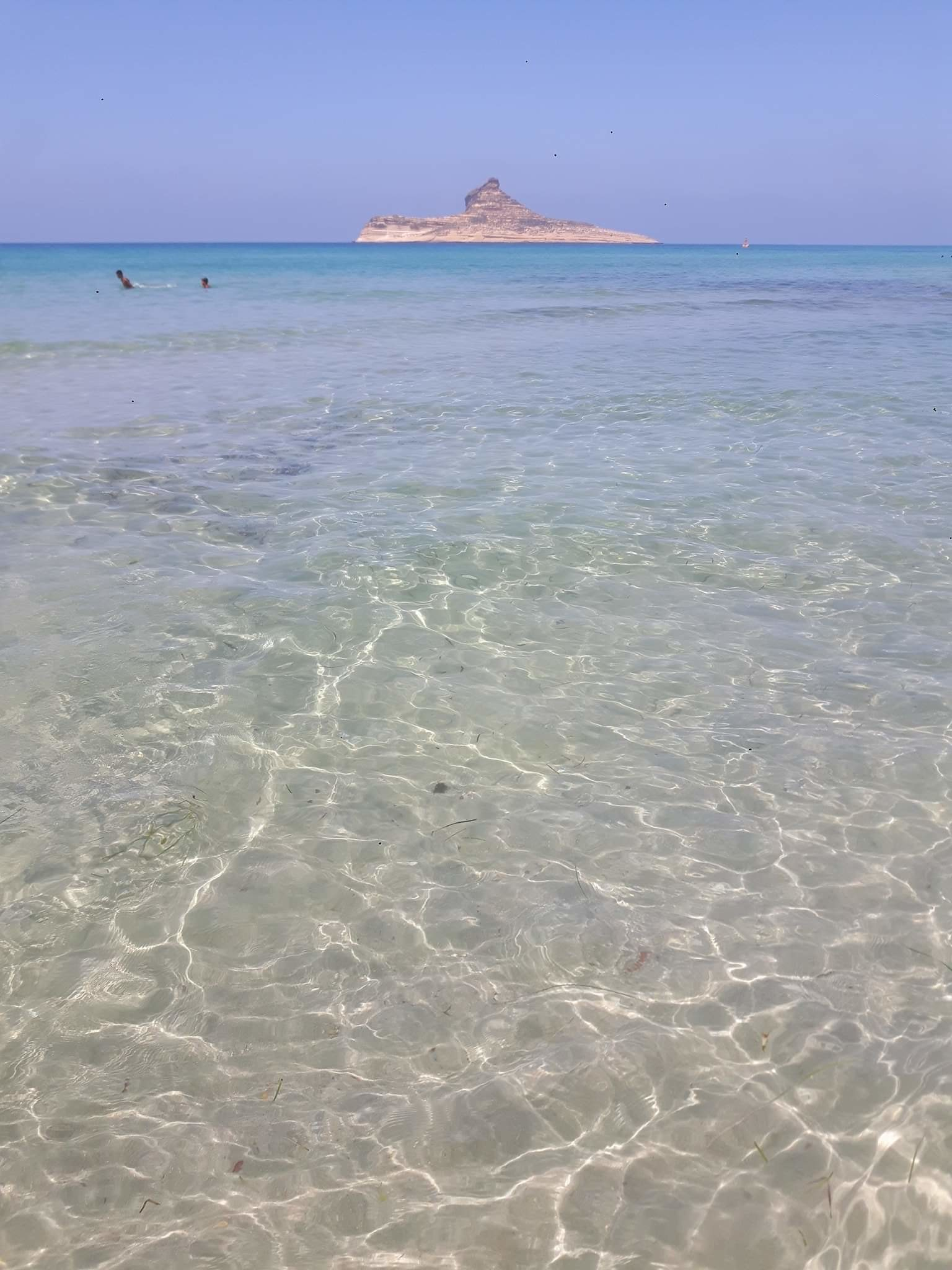 magnifique-randonnee-nord-tunisien-67c51