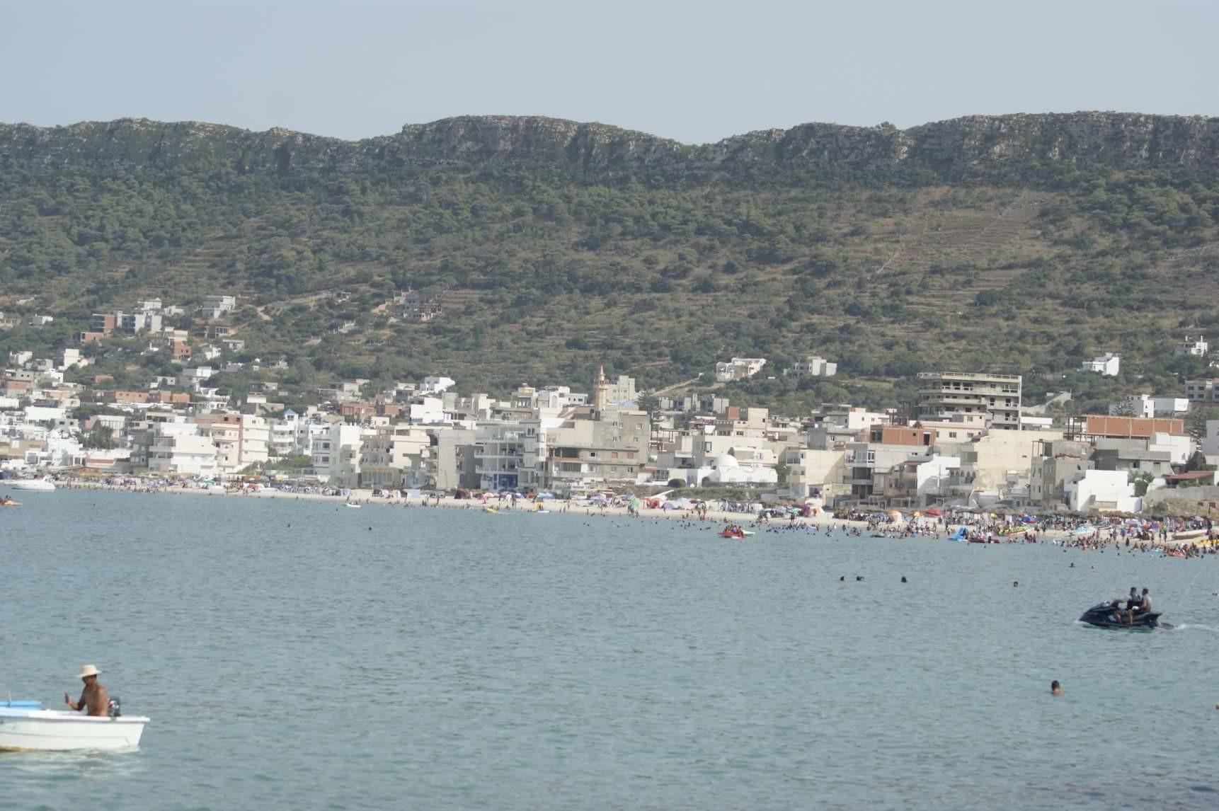 magnifique-randonnee-nord-tunisien-caeec