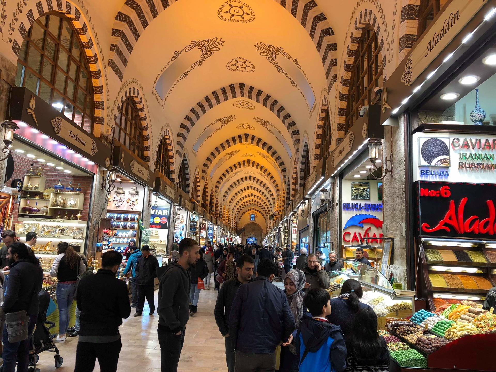 magnifique-visite-de-istanbul-814d77b788