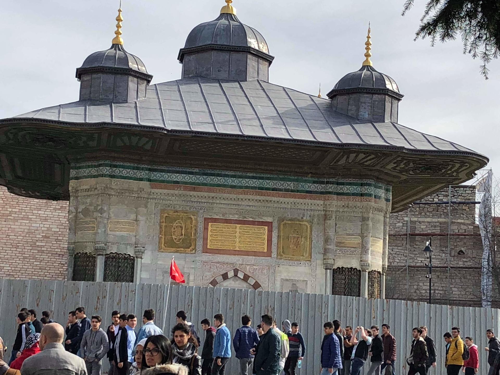 magnifique-visite-de-istanbul-919dc33d5b