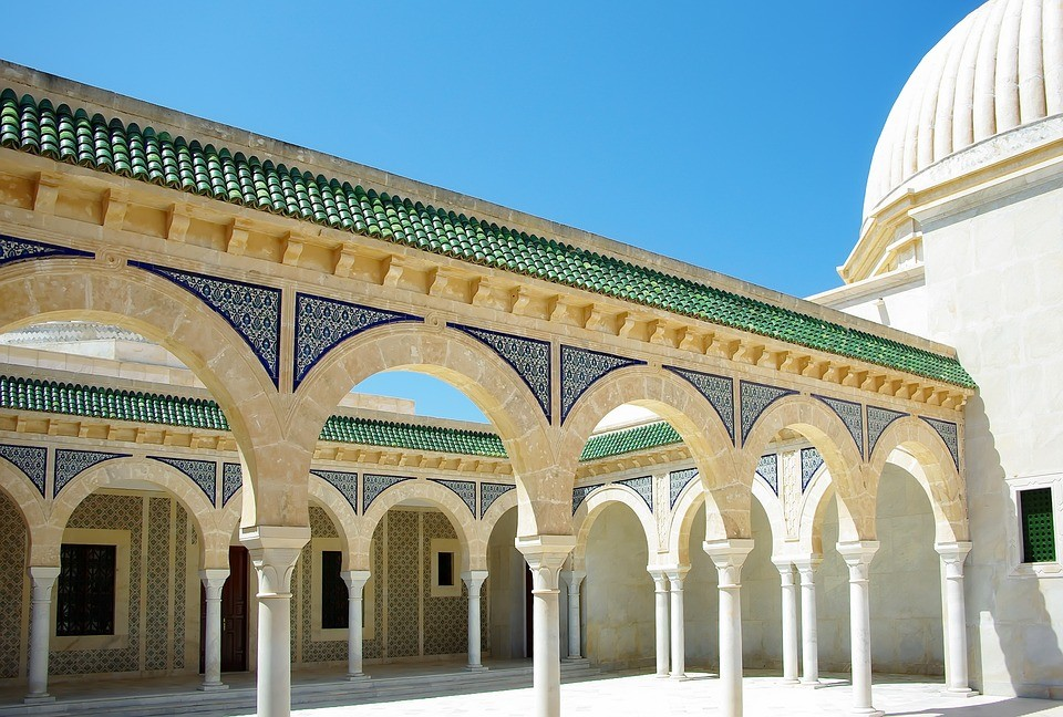 magnifiques-traditions-de-tunisie-206ecc