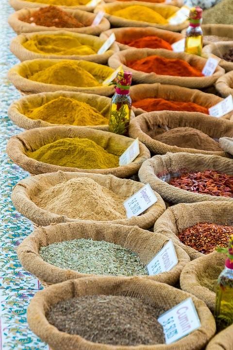 magnifiques-traditions-de-tunisie-c78095
