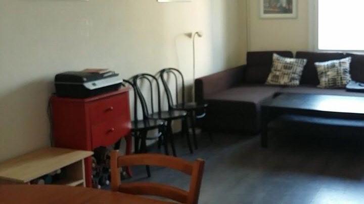 maison-de-90m-3-chambres-garage-jardin-sous-location-de-2-chambres-bb12f8434f62c8ae272a1a6a29f335c0