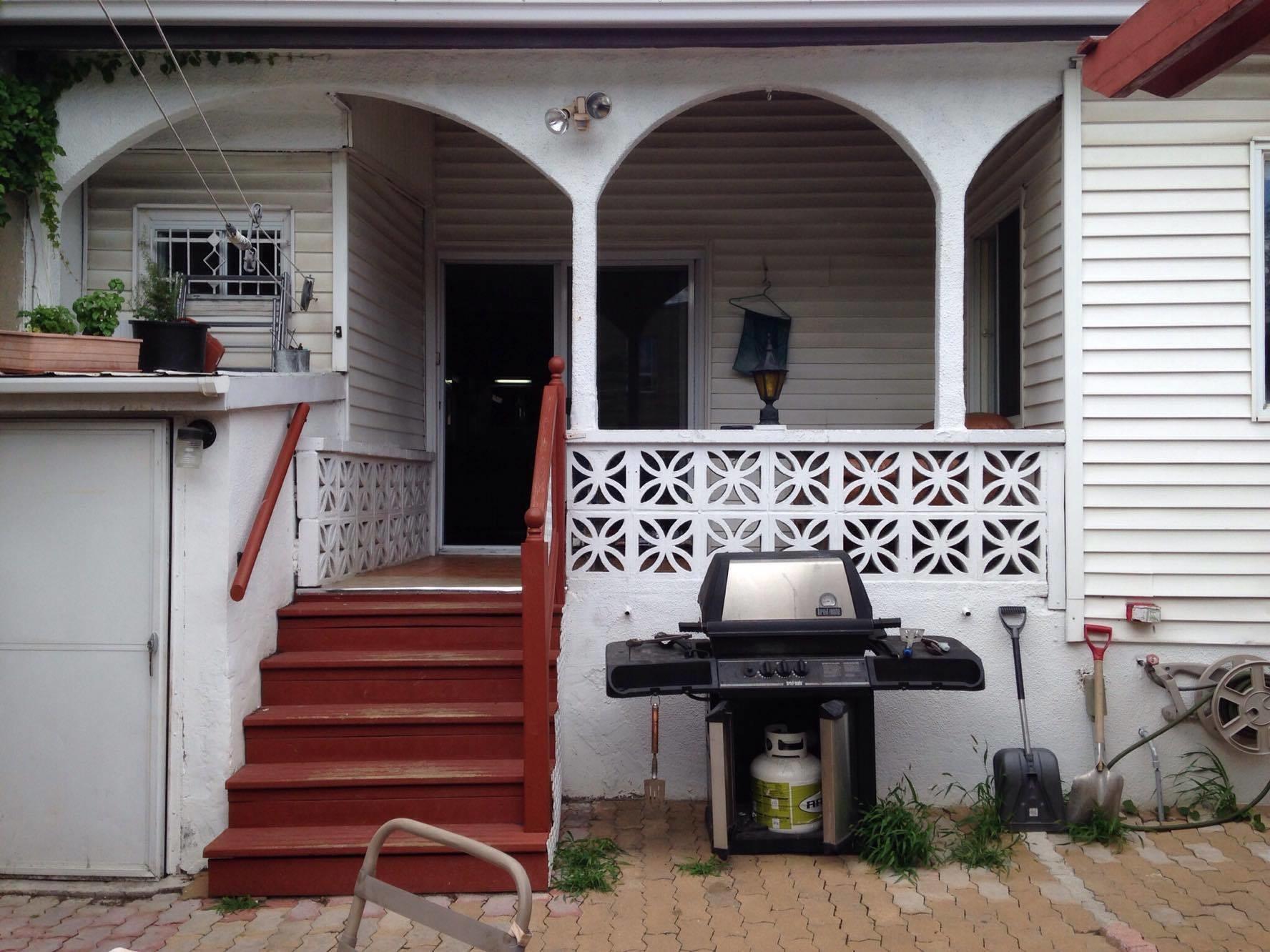 Linge De Maison Montréal maison entière à louer à côté du métro sauvé (montréal