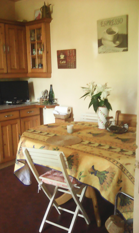 Chambre dans maison avec jardin proche de paris location - Recherche maison a louer avec jardin ...