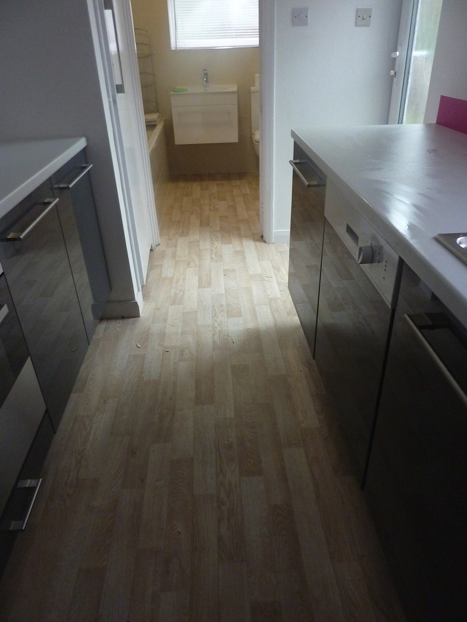 maison-moderne-chere-4-chambres-lits-doubles-84c4a2c387b7fb1f5f5bb77f7257f4dc