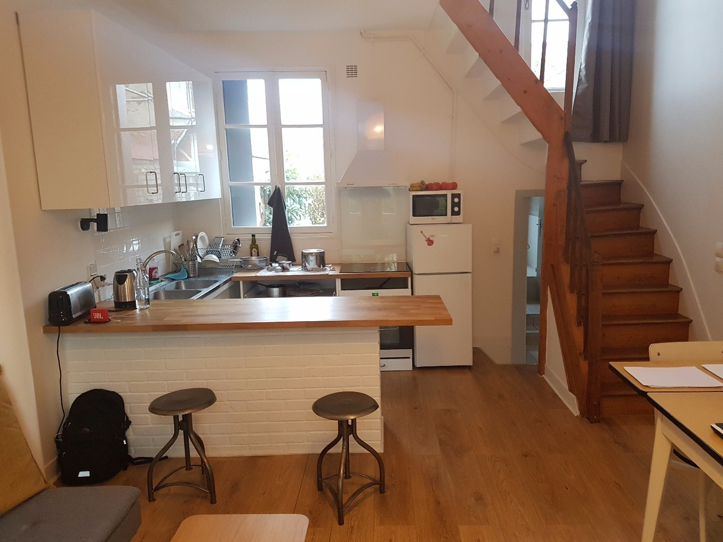 location chambre maisons alfort