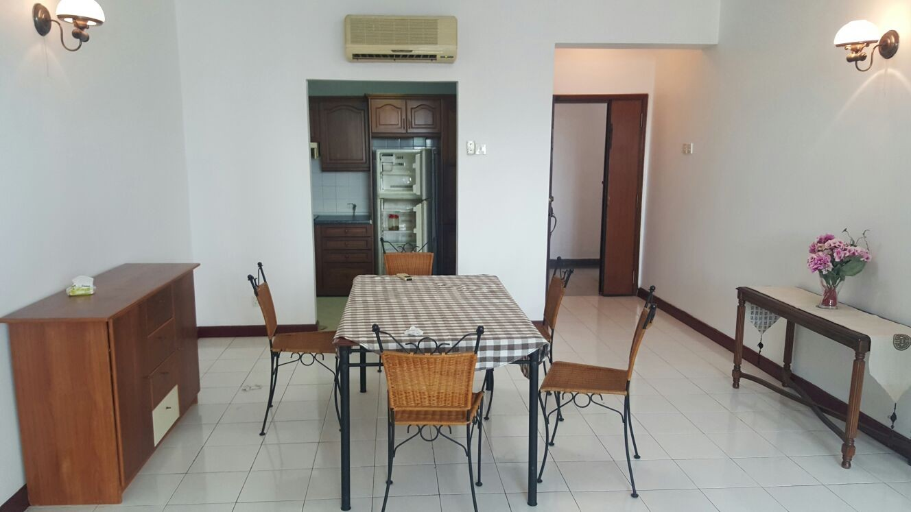 Apartment Room For Rent In Kuala Lumpur malaysia kuala lumpur city center condominium furnished room for