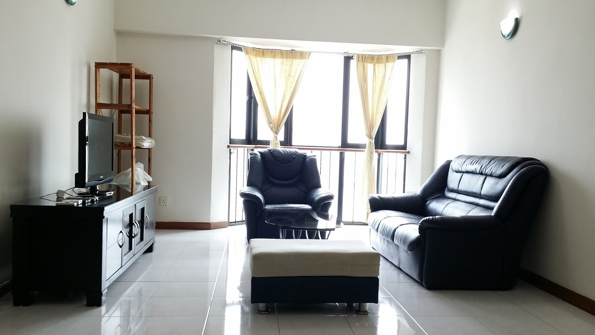 Magnificent Malaysia Kuala Lumpur City Center Condominium Furnished Room For Rent Near Lrt Station Download Free Architecture Designs Embacsunscenecom