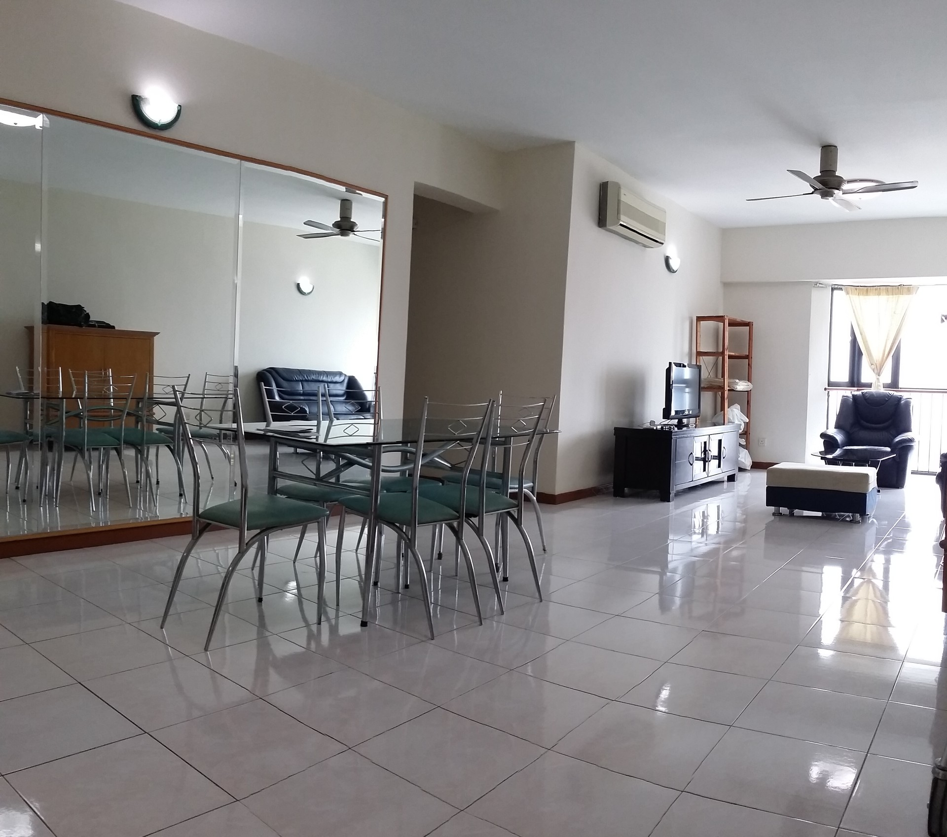 Rent A Center Living Room Set Malaysia Kuala Lumpur City Center Condominium Furnished Room For