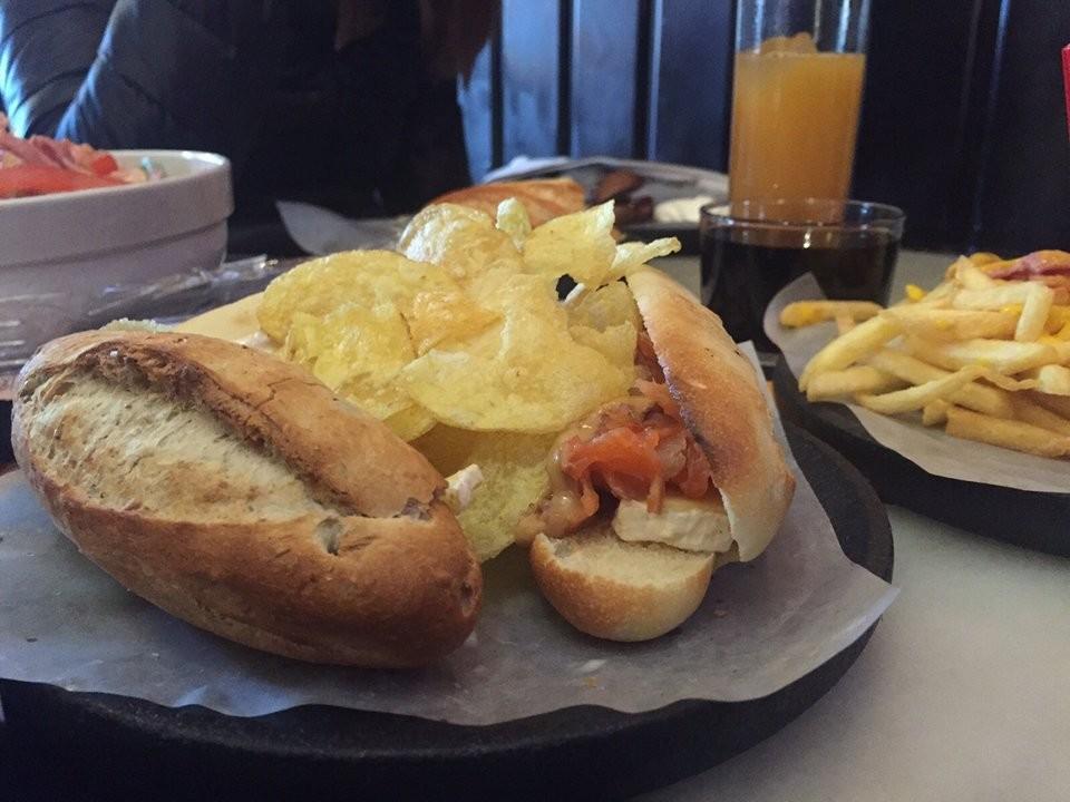 Mangia con solo 1 euro grazie alla Euromania!