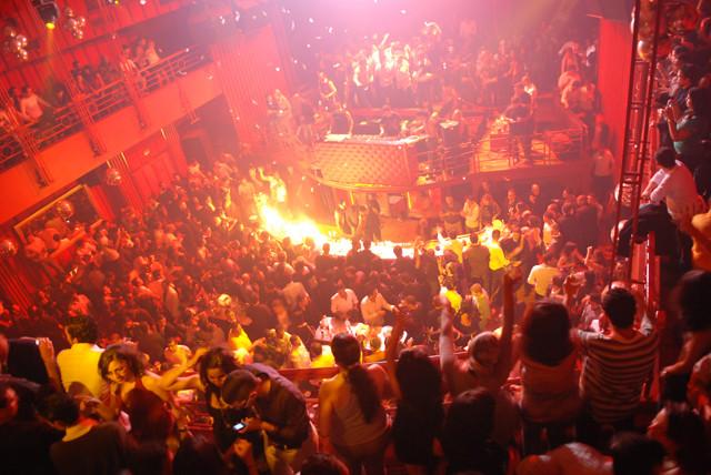 baile de prostitutas prostitutas marrakech