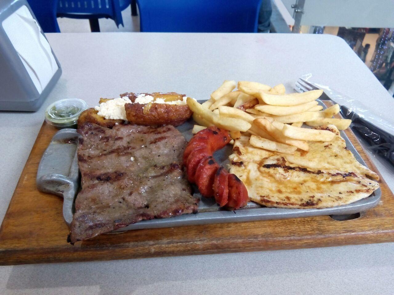 mas-comida-colombia-0a5b209f24733391c875