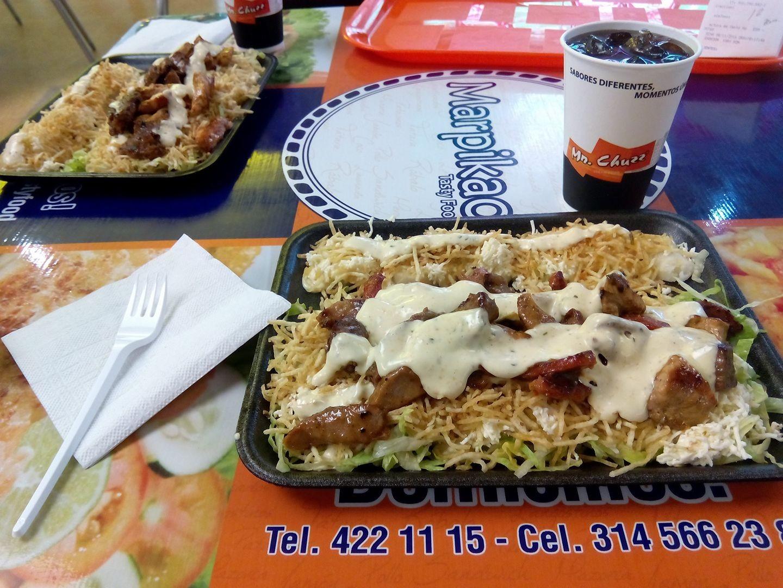 mas-comida-colombia-7802c5e022bba11c036a