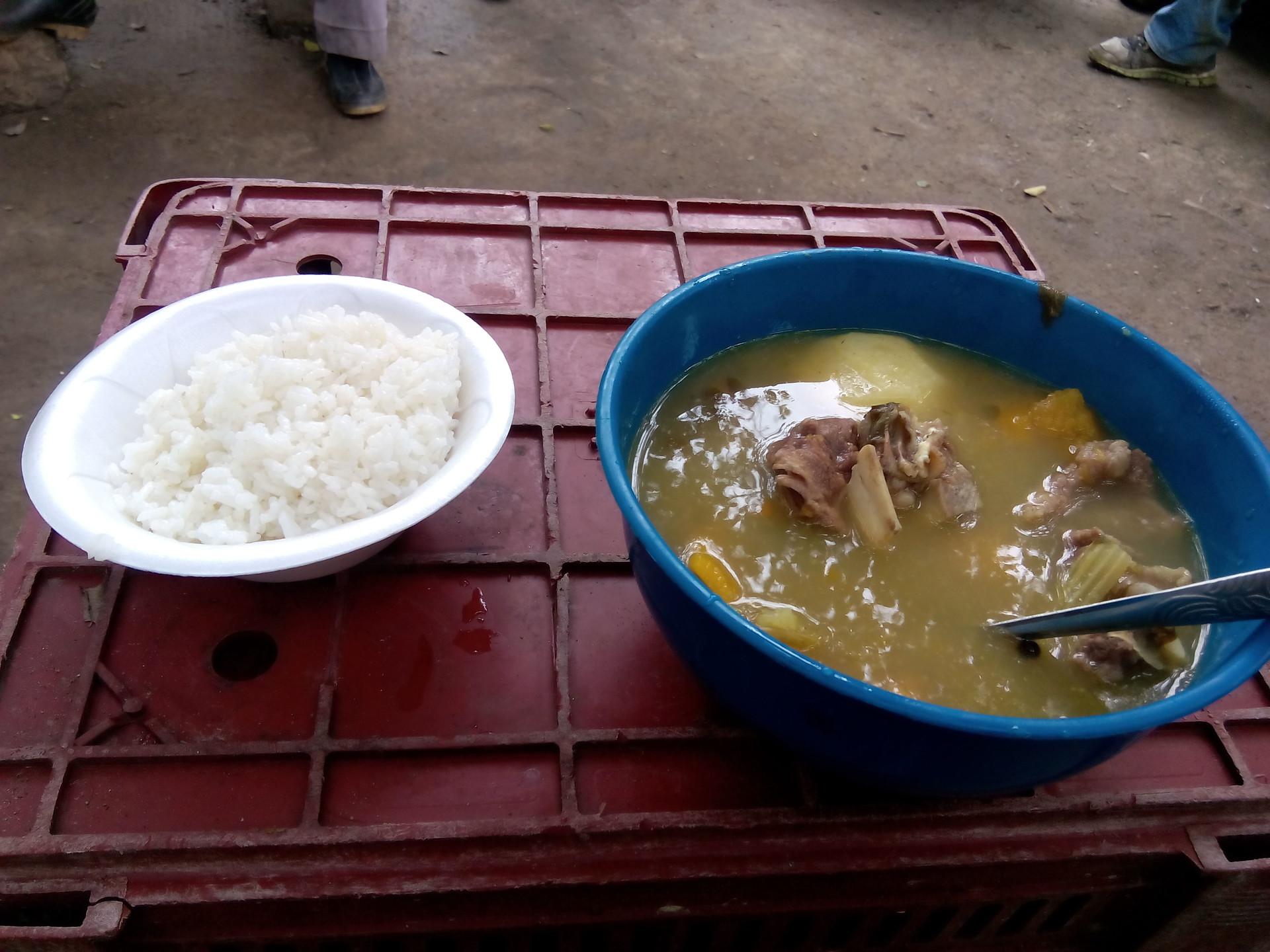 mas-comida-colombia-dd267722b3bed49ad003