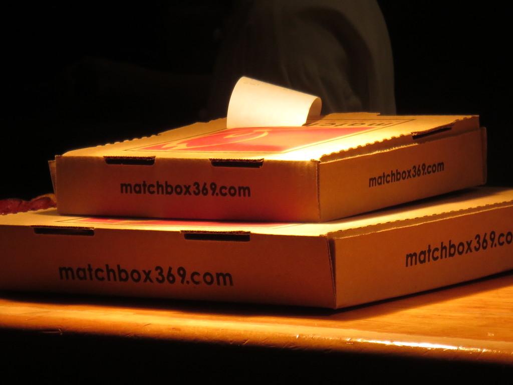 matchbox-68c75eb322b9bc7166c19f9f40e9786