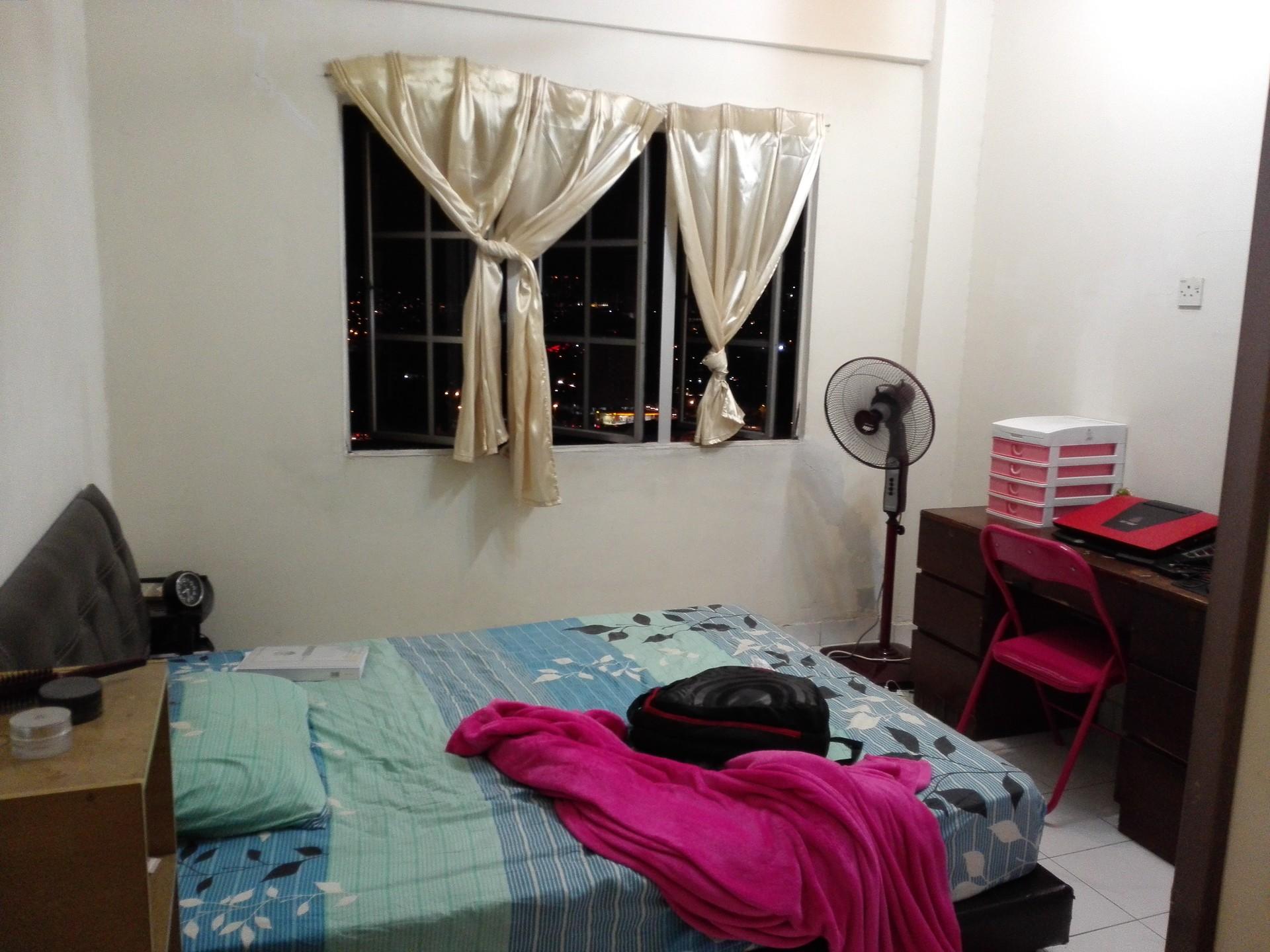 mawar-apartment-sentul-33bdbbb446a0e58a096478052912078f