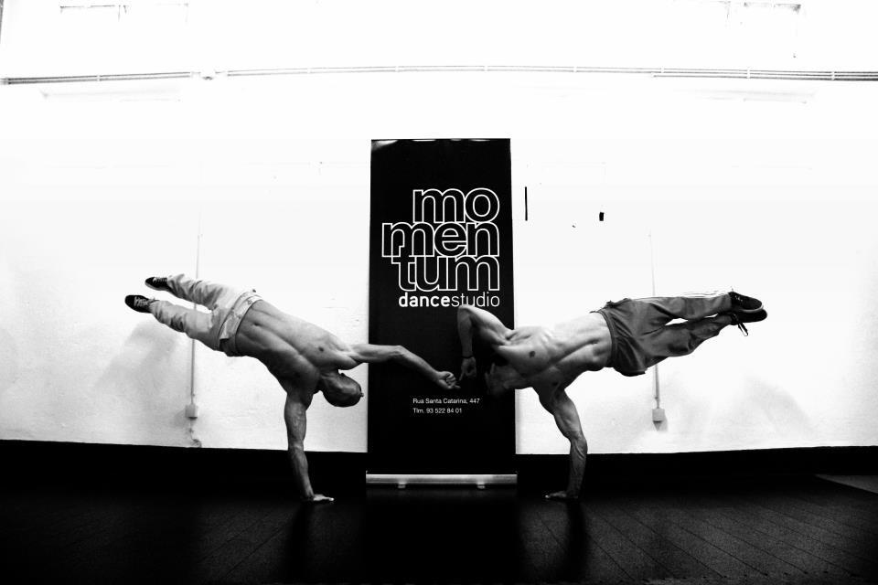 maxmomentum-dance-studio-porto-be2ecce13