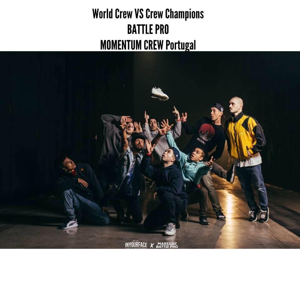 maxmomentum-dance-studio-porto-c85c863d8
