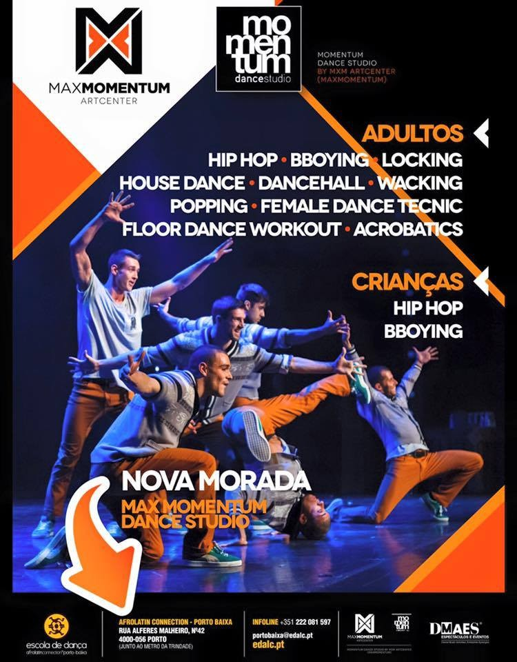 maxmomentum-dance-studio-porto-d7954d63f