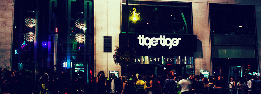 Unusual Tiger Tiger  Erasmus Party London With Fair  Meet English Native Speakers With Extraordinary Wyevale Garden Centre Hitchin Also Garden Nursery Jobs Melbourne In Addition B  Q Garden Tools And Garden Daybed With Canopy As Well As Queens Club Gardens Rent Additionally Garden Metal Fencing Panels From Erasmusucom With   Fair Tiger Tiger  Erasmus Party London With Extraordinary  Meet English Native Speakers And Unusual Wyevale Garden Centre Hitchin Also Garden Nursery Jobs Melbourne In Addition B  Q Garden Tools From Erasmusucom
