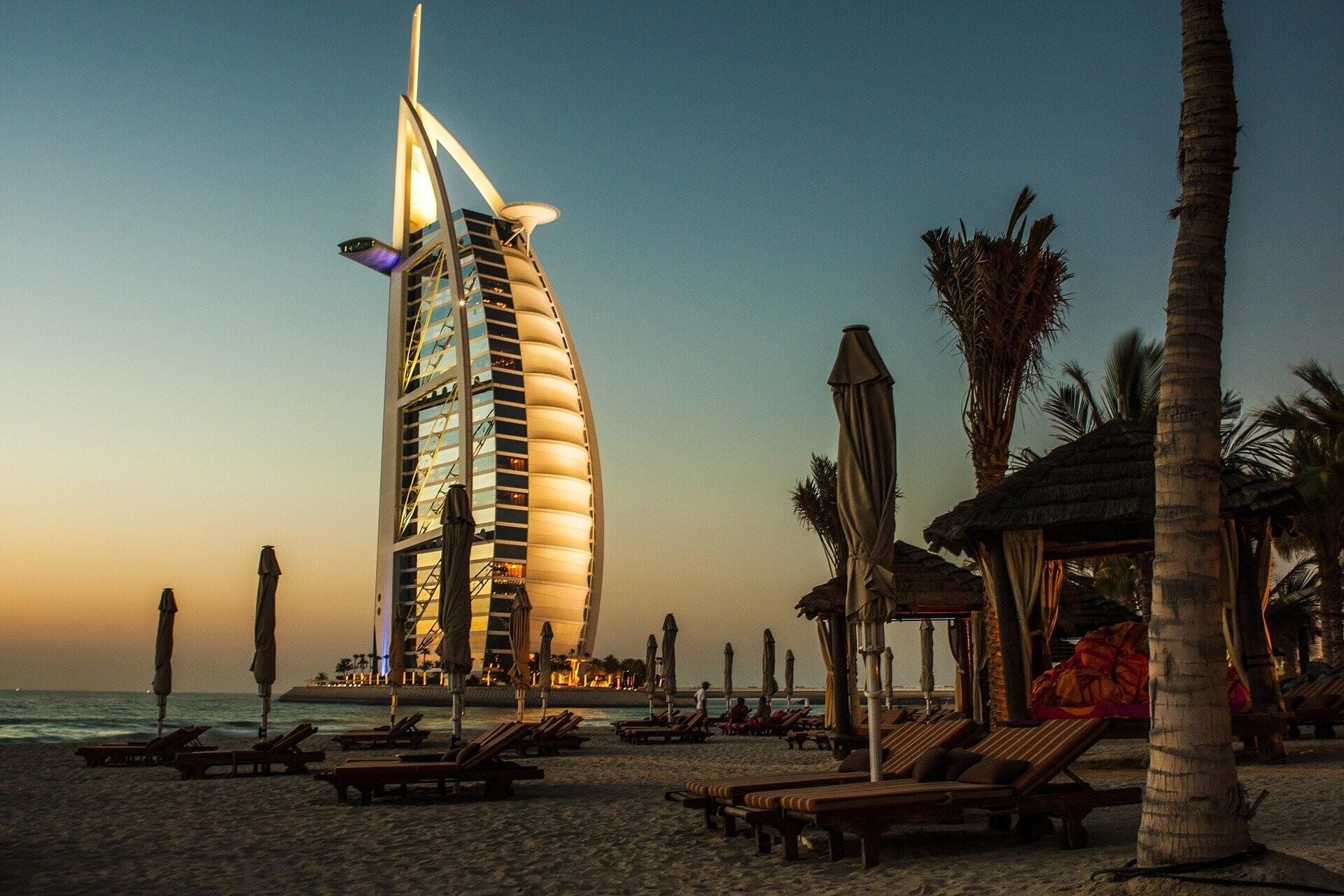 Melhores Mestrados em Turismo 2021: descubra o seu mestrado em turismo