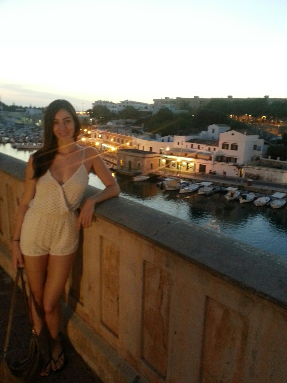 menorca-amazing-a-relaxing-vacation-87e3