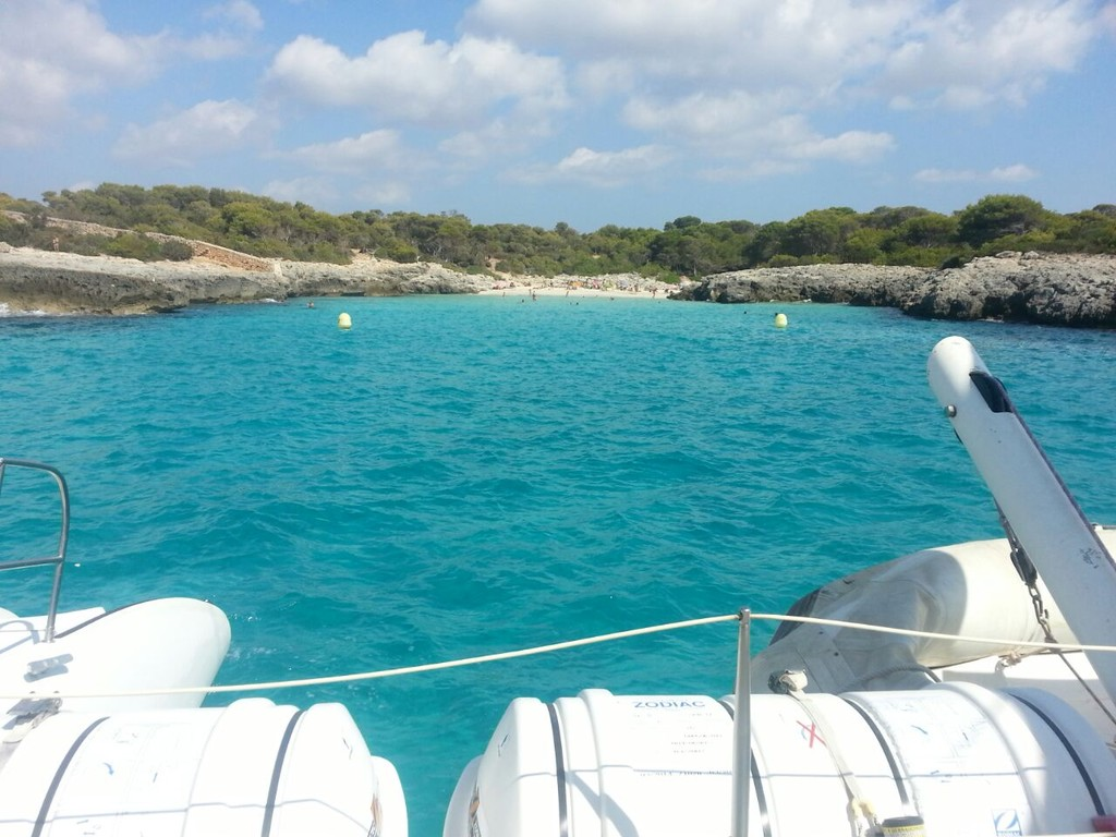 menorca-amazing-a-relaxing-vacation-d2dc