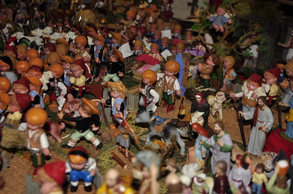 mercado-de-navidad-granada-2014-46413a0e