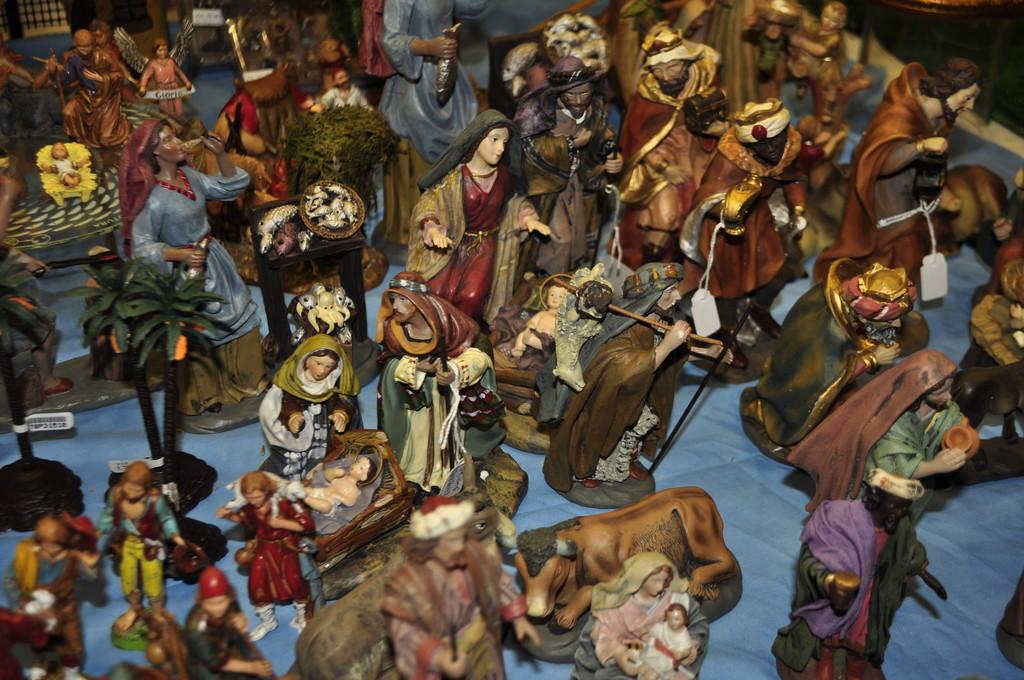 mercado-de-navidad-granada-2014-8efa86b2