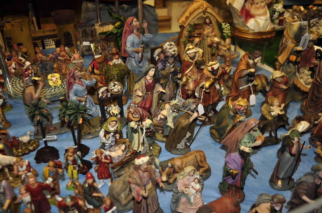 mercado-de-navidad-granada-2014-a04428b8
