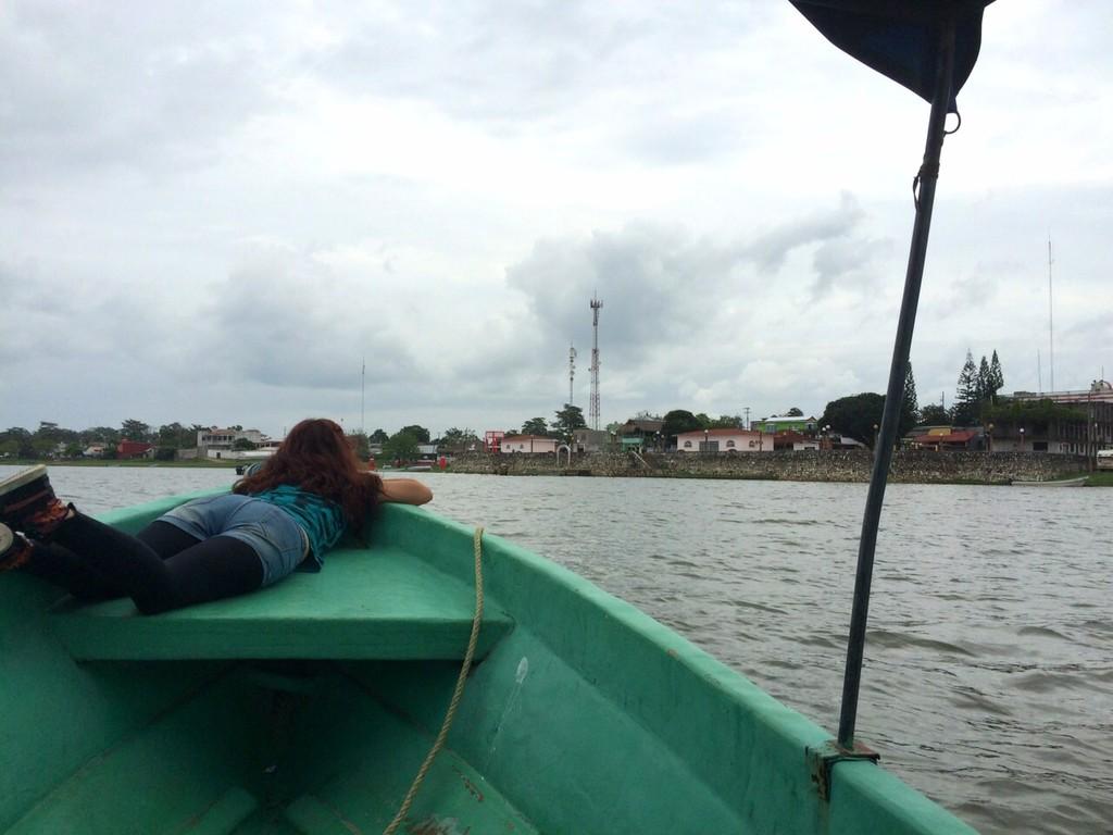 Mérida et sa région incroyable le Yucatán