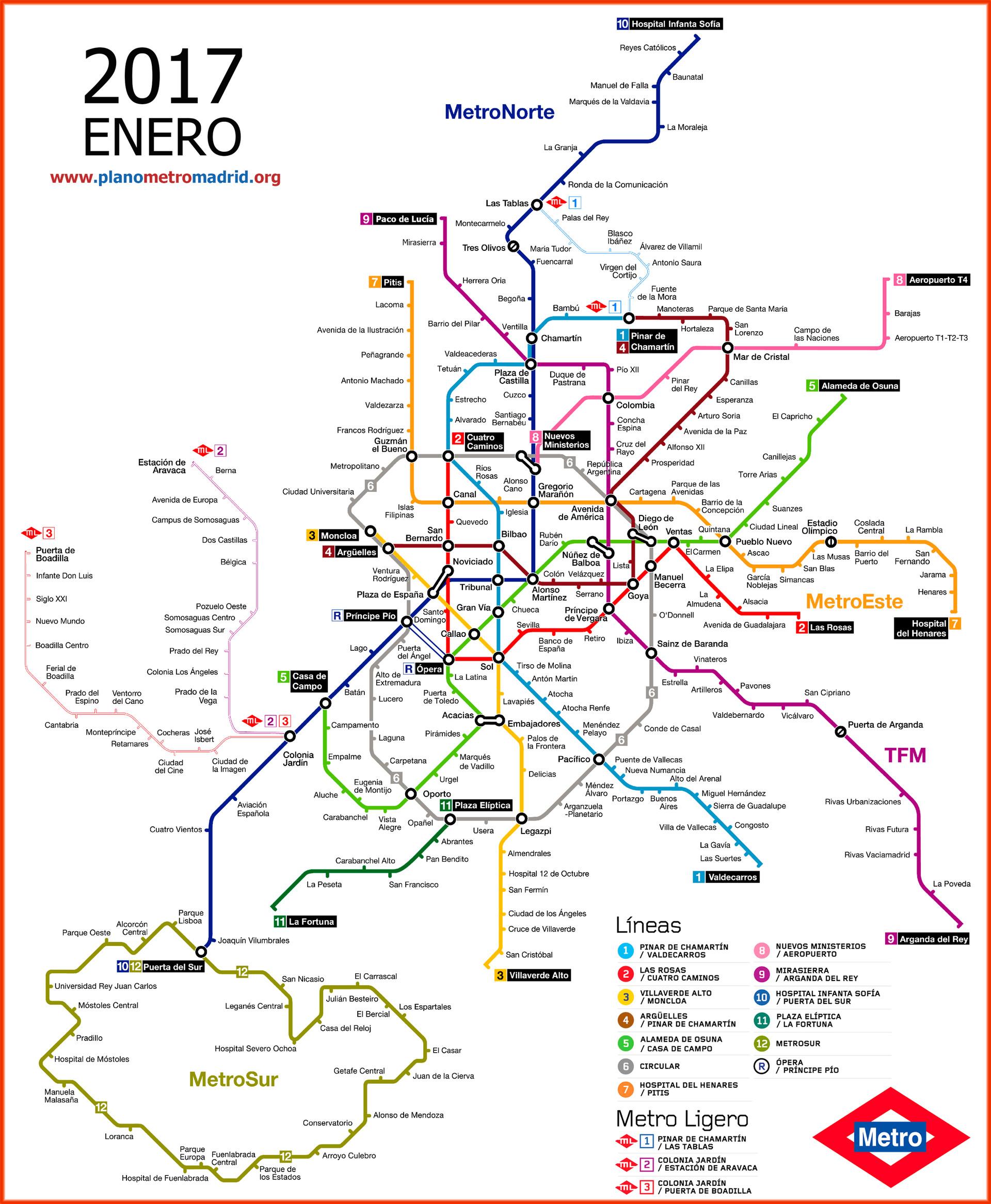 metro-madrid-6e9c9c350a283735e2c993e7f0d