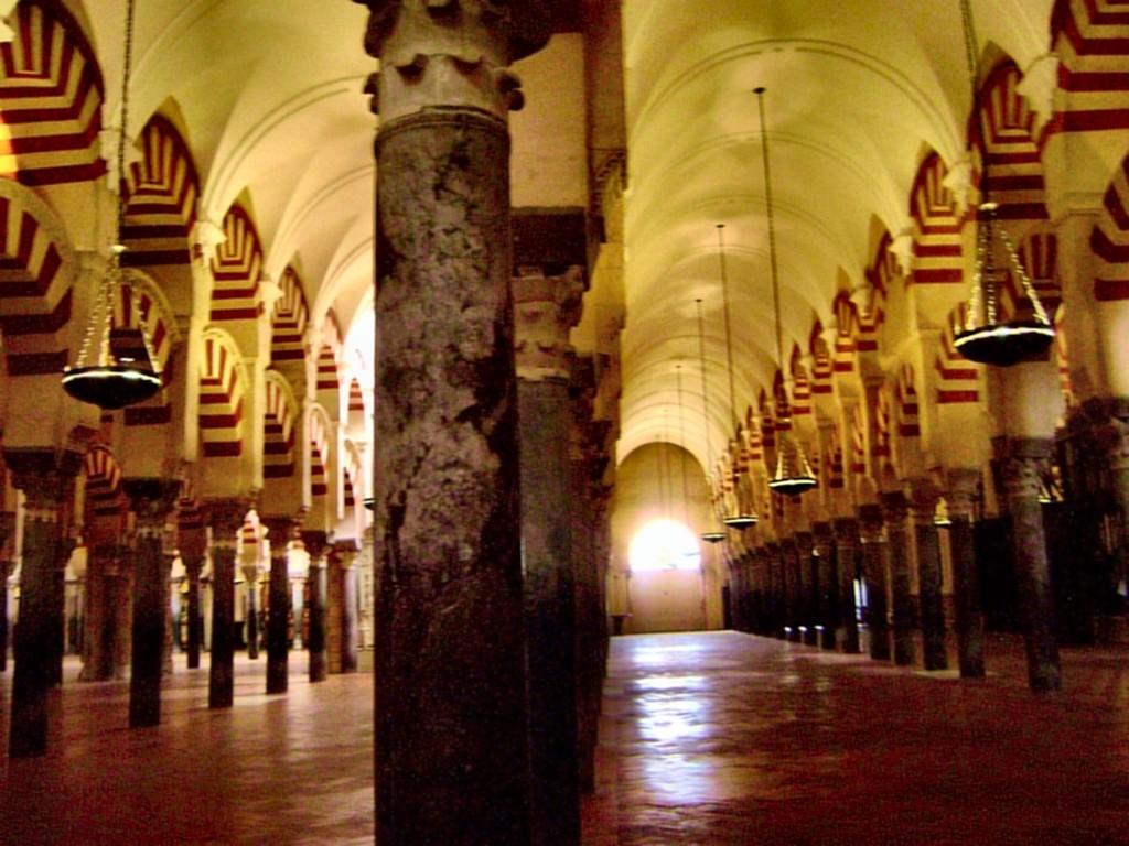 mezquita-catedral-cordoba-19f9da20eaac8e