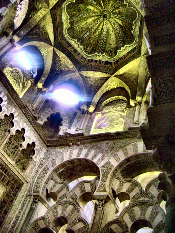 mezquita-catedral-cordoba-1a7534795b7f3e