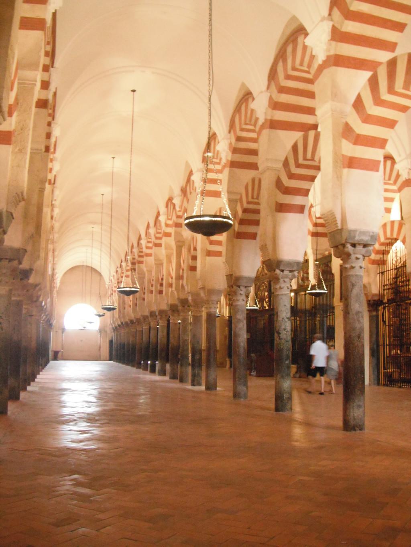 mezquita-catedral-cordoba-6d3ef623974f8b