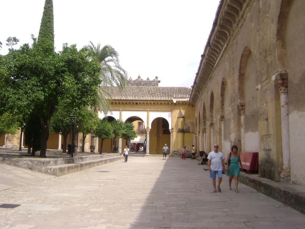 mezquita-catedral-cordoba-8ece50a6ce3201