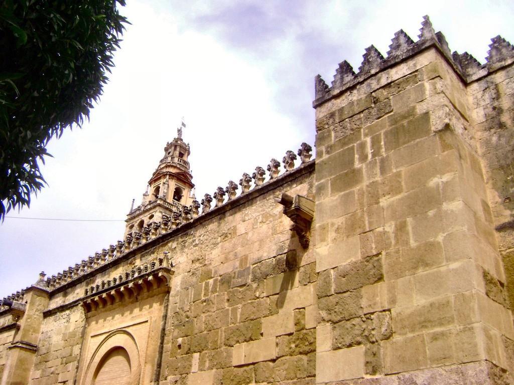 mezquita-catedral-cordoba-c2a509d6a26ae4