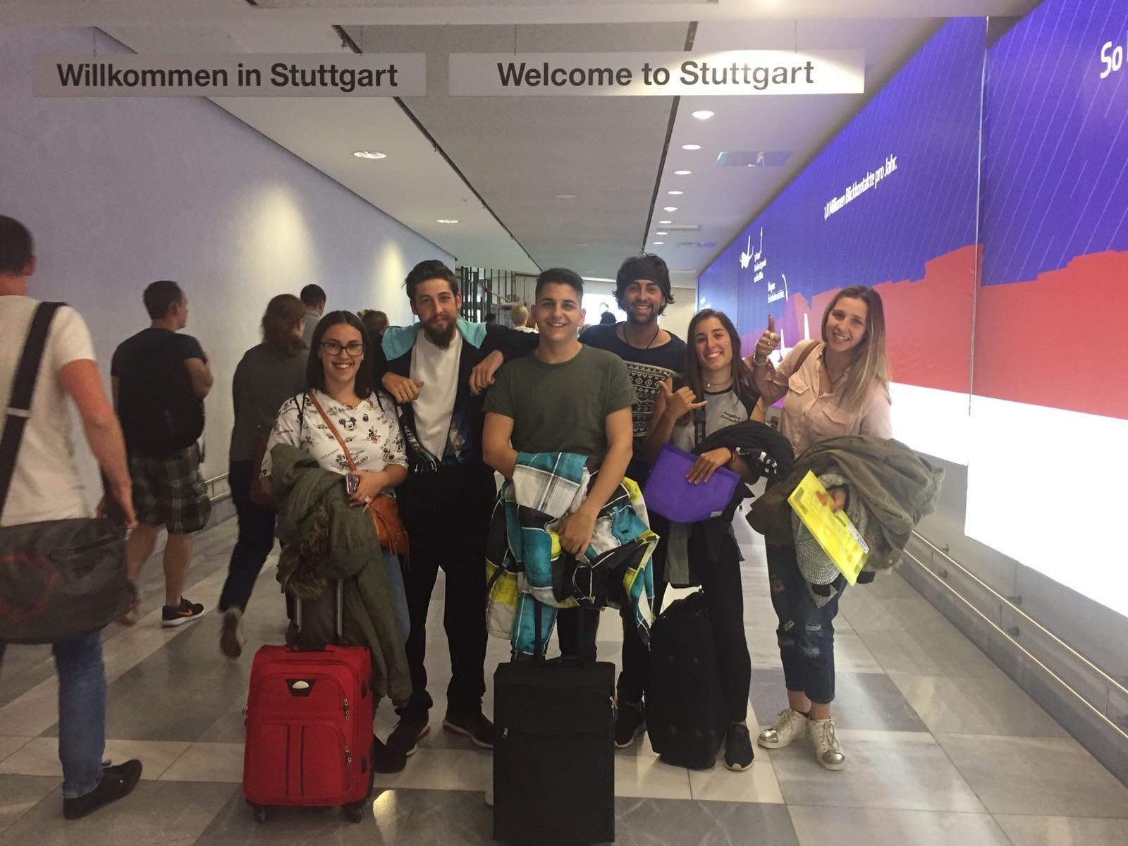 mi-esperada-llegada-a-ravensburg-alemani