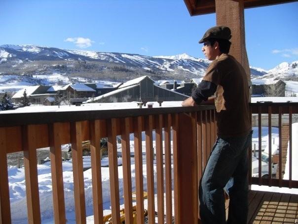 mi-experiencia-work-and-travel-aspen-est