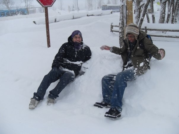 Sites de rencontre Aspen Colorado