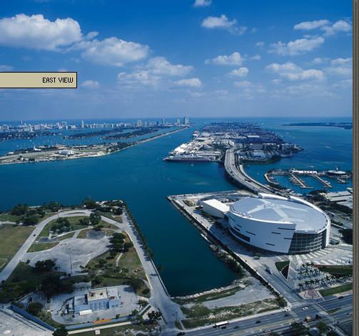 Miami Condo Apartments For Rent Or Sale