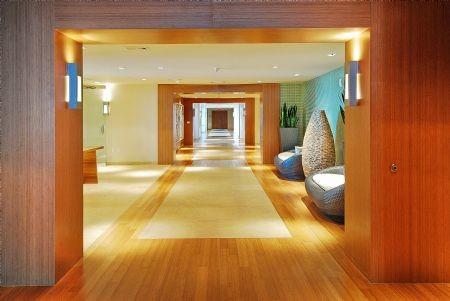 Miami Condo Apartments For Rent Or Sale Flat Rent Miami