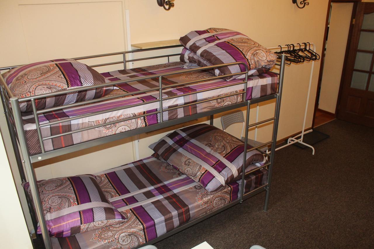 Miejsca w dużym oraz przepięknym pokoju 6 osobowym