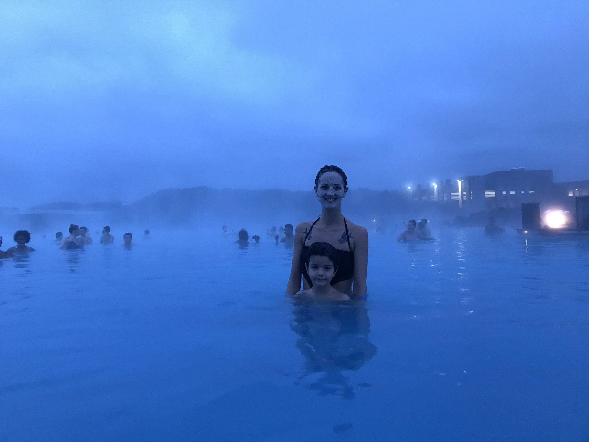 migliori-terme-mondo-blue-lagoon-0ced0e7