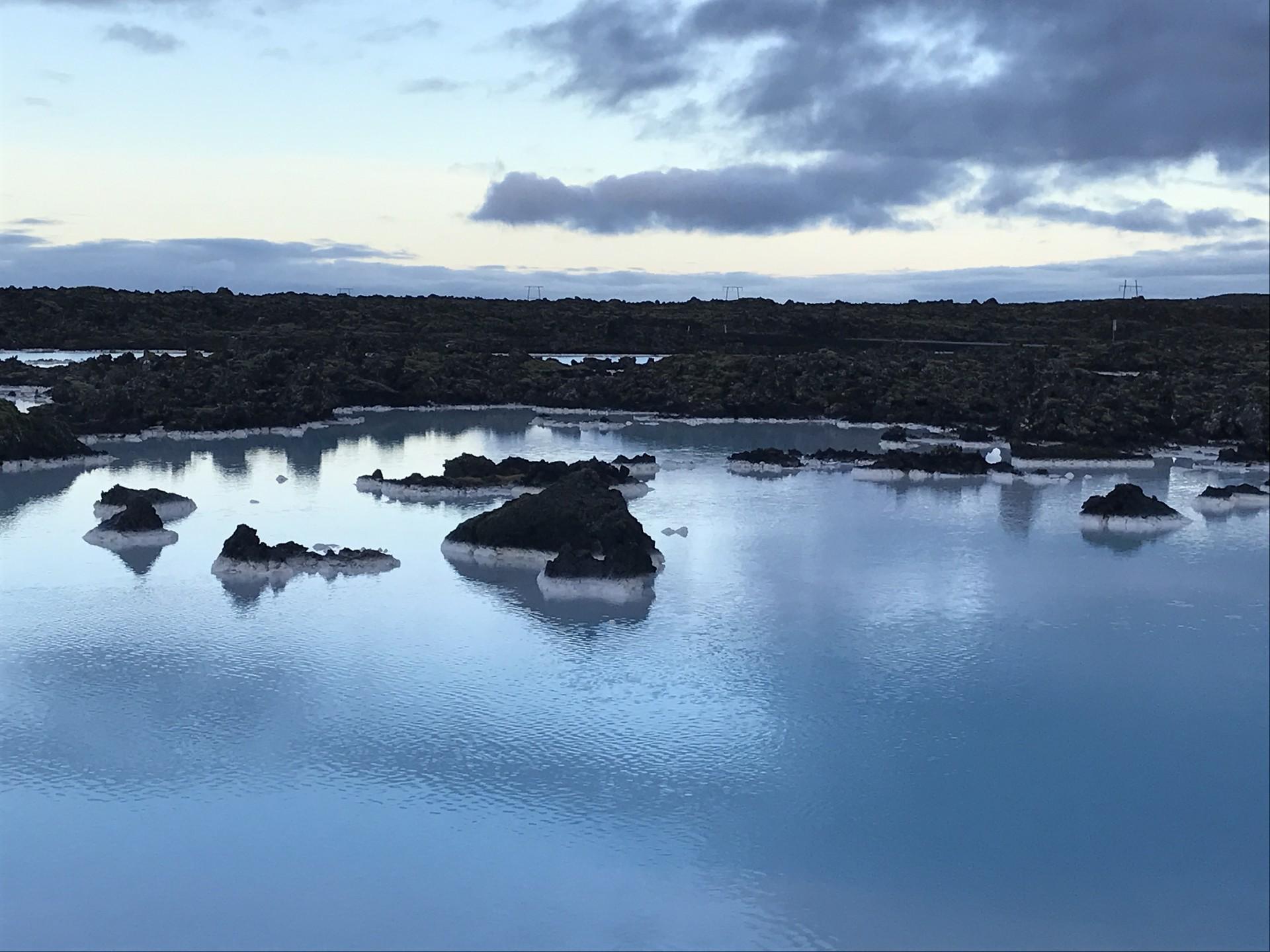 migliori-terme-mondo-blue-lagoon-7f1772a