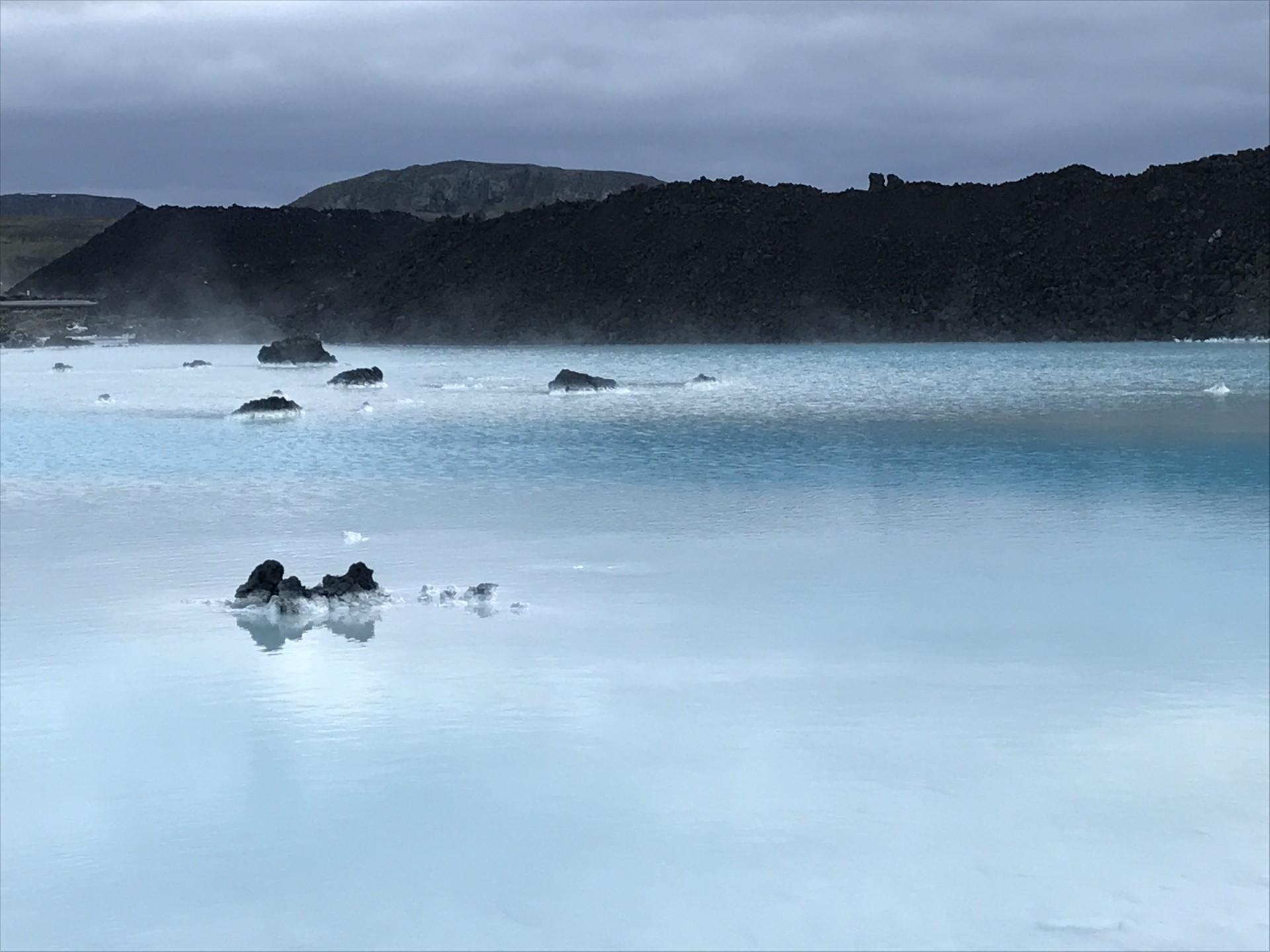 migliori-terme-mondo-blue-lagoon-c52942c