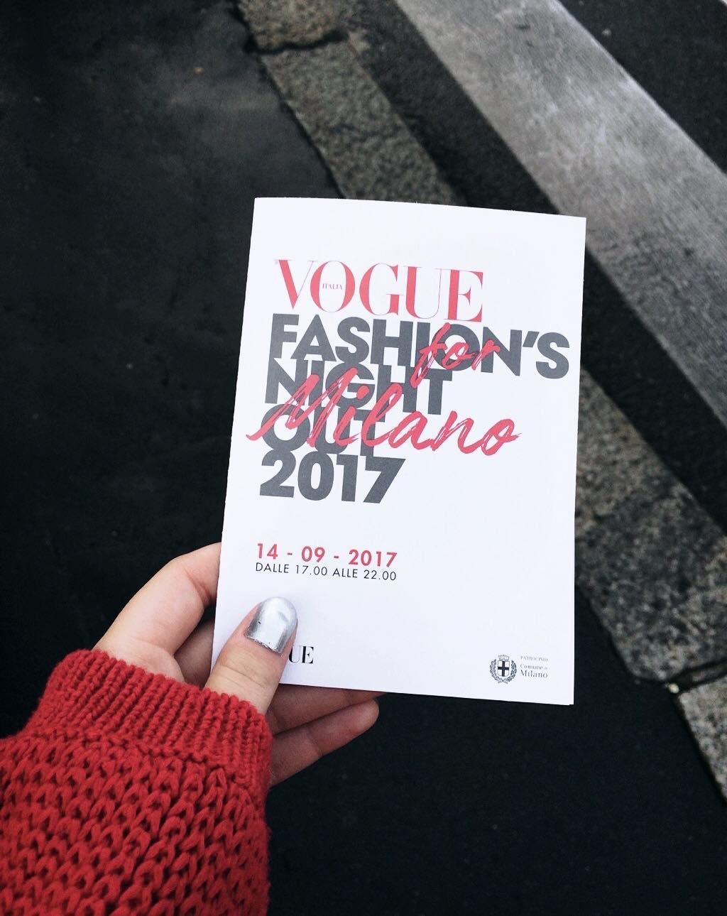 milan-fashion-week-abda0e69256b7bbe24e7b