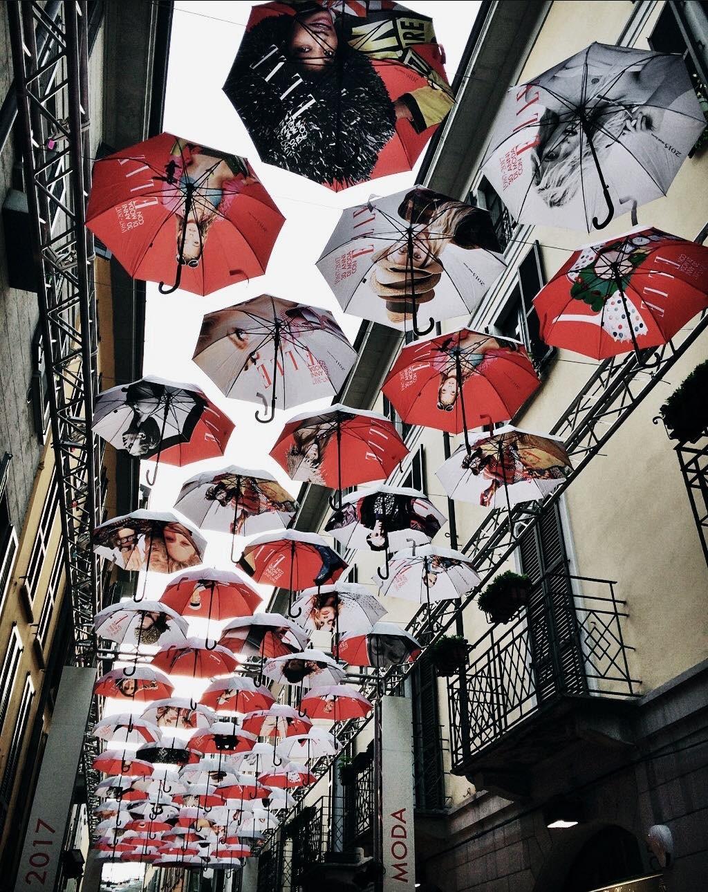milan-fashion-week-ca322d33af10fa364d94a